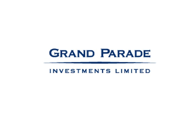 Grand Parade's prospects improve