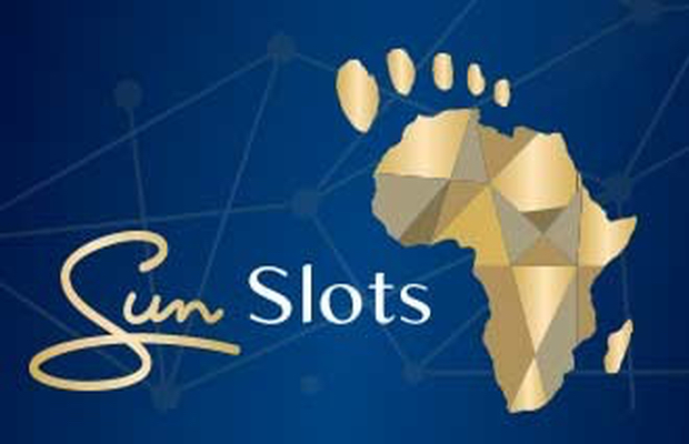 Grand Parade sells Slots stake to Sun