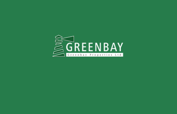 Greenbay makes way for Lighthouse
