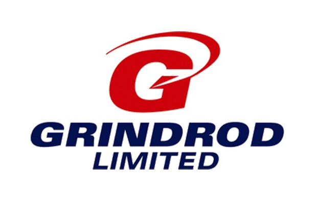 Grindrod plans to give GRIN to shareholders