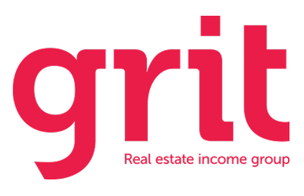 Grit gears up for London listing