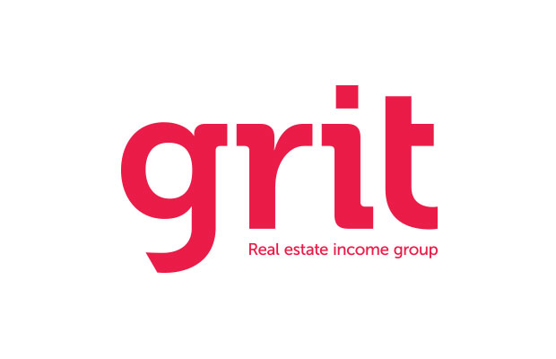 Grit sticks to dividend as rent comes in