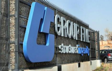 Group Five says Allan Gray wants breakup, return of ex-CEO Mike Upton