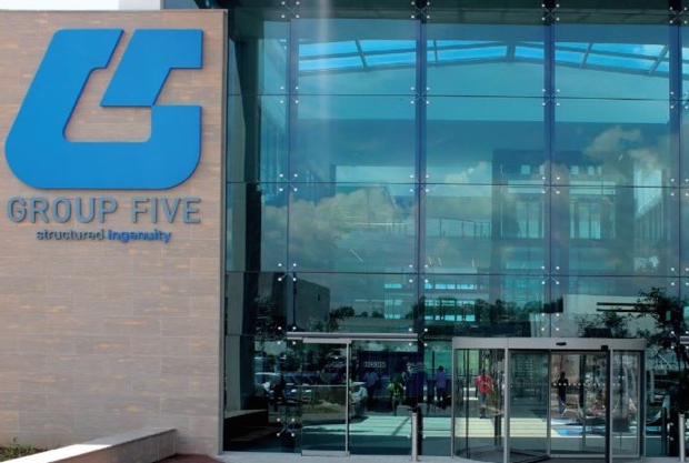 Group Five swings into a loss vindicating shareholder action