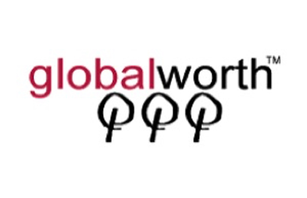 Growthpoint dismisses bid for Globalworth