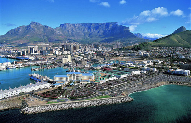 Growthpoint eyes UK mall owner as SA comes under pressure
