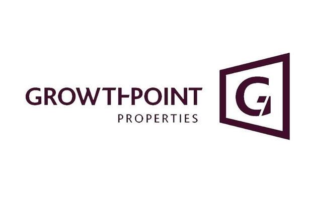 Growthpoint guides on lower distribution