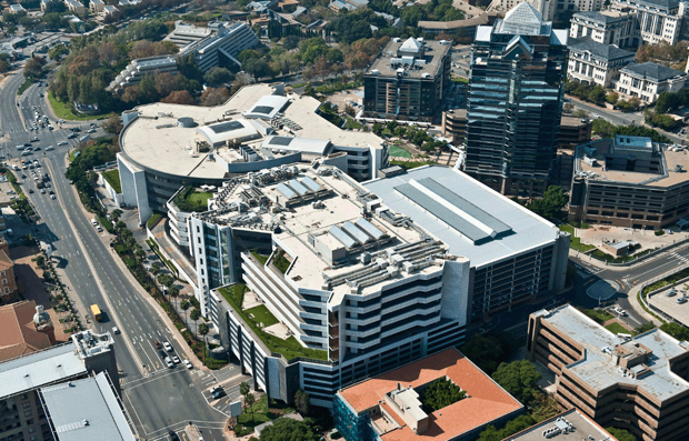 Growthpoint looks abroad to move the needle