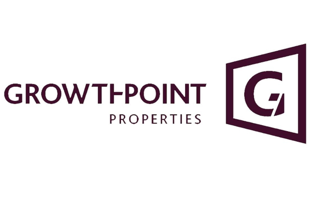 Growthpoint warns of lower payouts