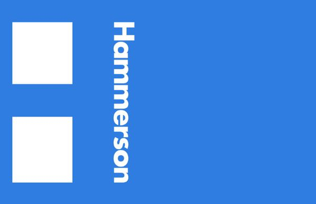 Hammerson loss widens on Covid