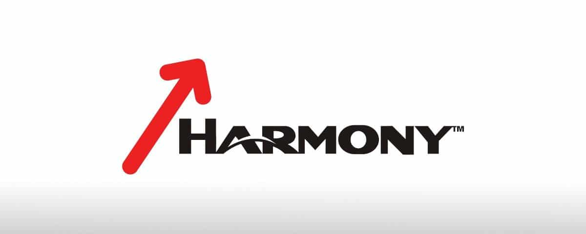 Harmony Gold prepares for shining results