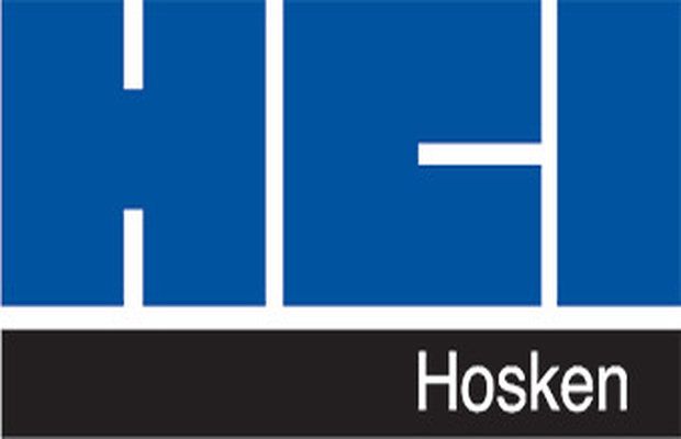 Hosken flags lower profit