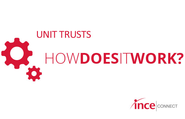 How do Unit Trusts work?