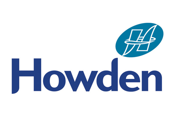 Howden Africa looks for opportunities offshore