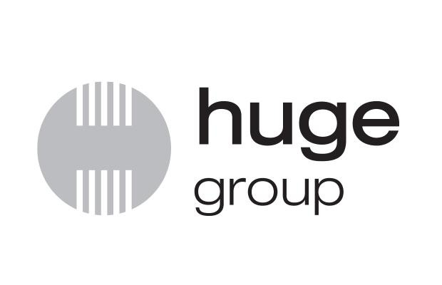Huge Group signs distribution deal with NEC