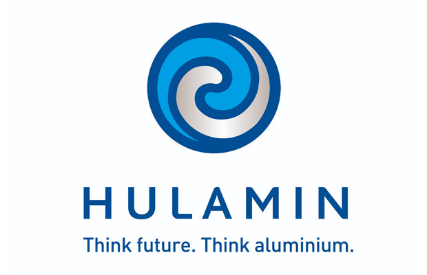Hulamin tumbles on profit warning
