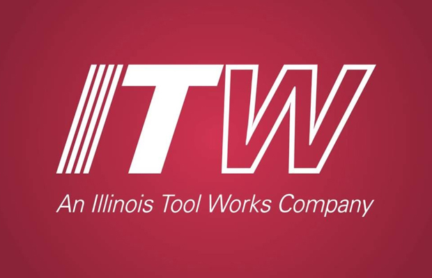 Illinois Tool Works another Dividend Aristocrat that is currently undervalued