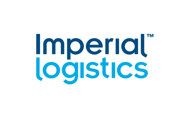 Imperial CEO steps down early