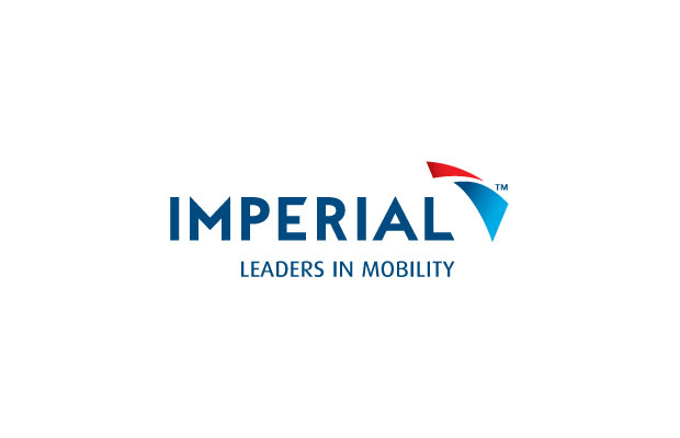 Imperial motors ahead