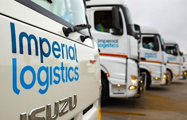 Imperial mulls options for its international operations