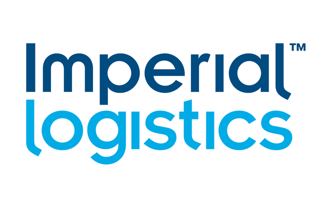 Imperial offloads European shipping business