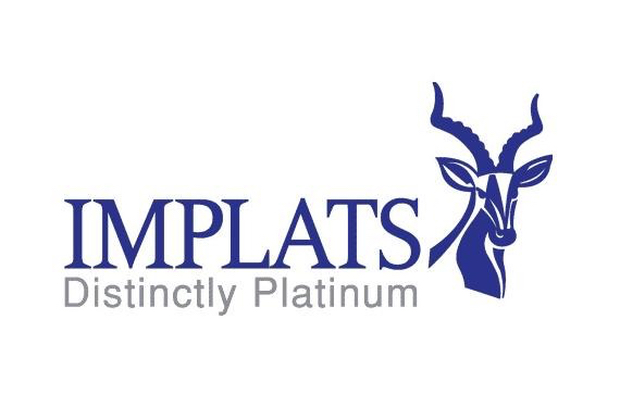 Implats benefits from higher PGM prices