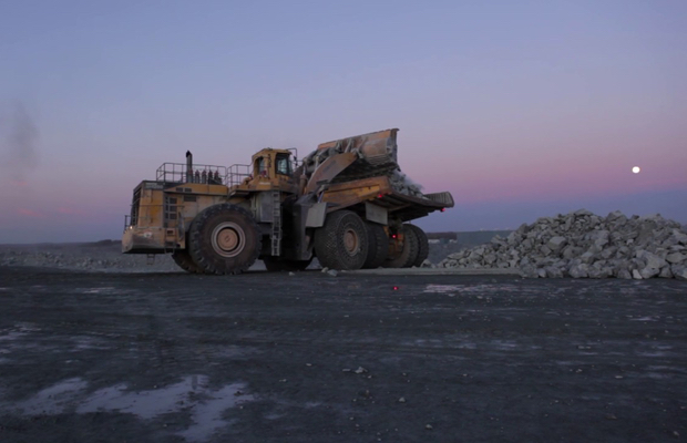 Implats close to wrapping up palladium deal