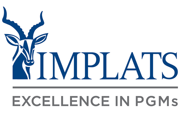 Implats on track with targets