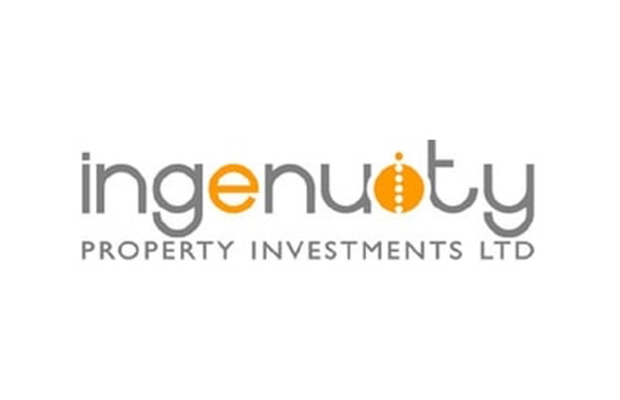 Ingenuity maintains focus on the Western Cape