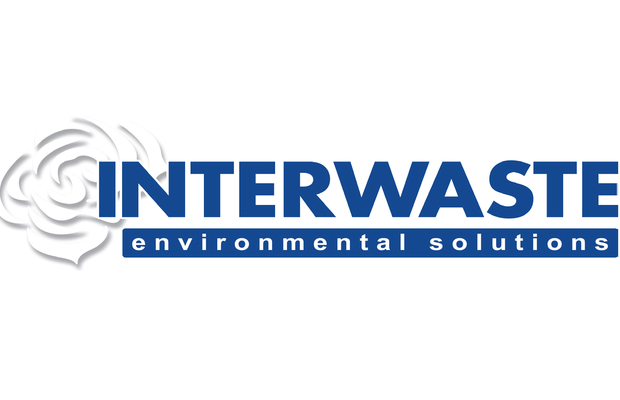 Interwaste gets more cash from trash