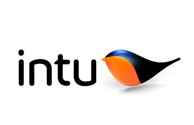 intu expects big drop in rent collection