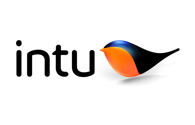 intu's value falls ahead of takeover bid