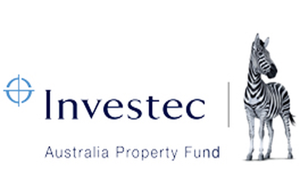 Investec Australia Property Fund cautious after a fruitful year