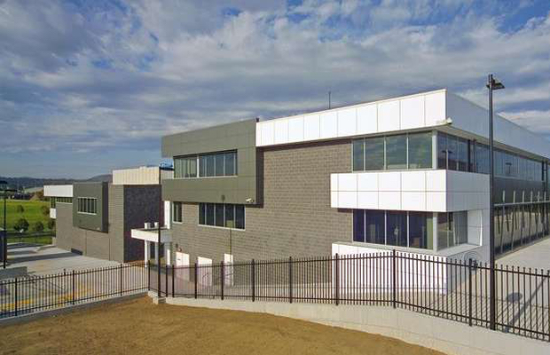 Investec fund buys bargain Canberra property