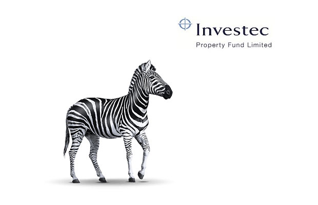 Investec Property Fund sticks to payout target