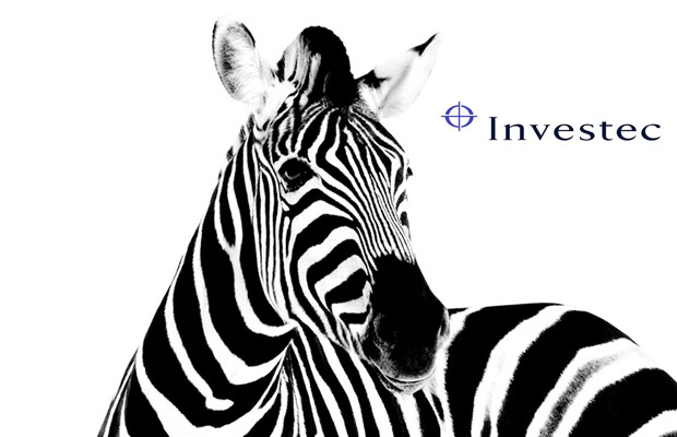 Investec's Steinhoff losses lower than expected