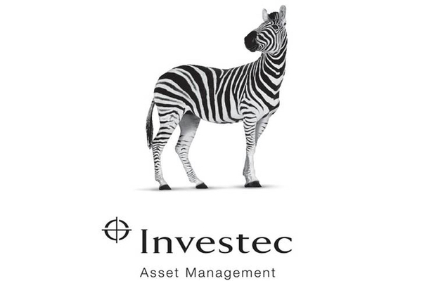 Investec sets date for asset management listing
