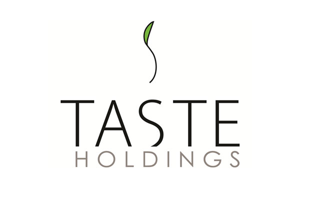 Investors gag over Taste's rights offer