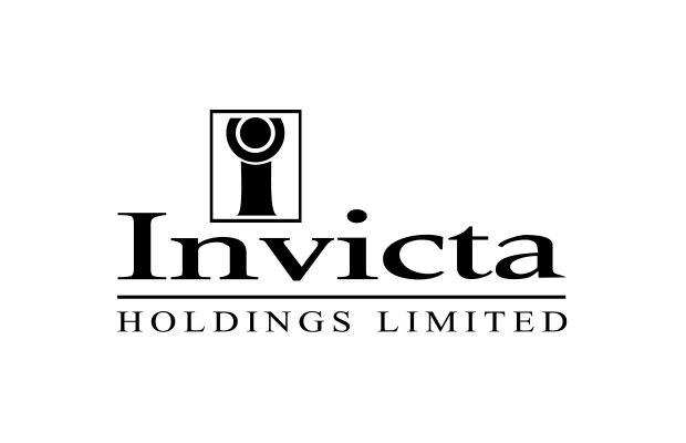 Invicta Holdings Limited