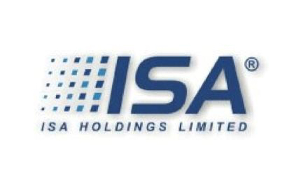 ISA optimistic about demand for IT security