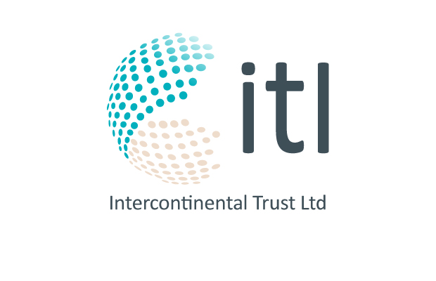 ITL takes Africa Global Funds award