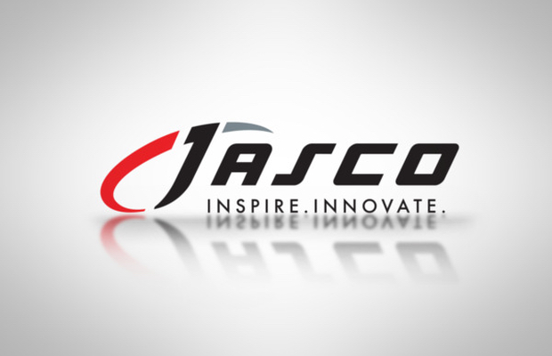 Jasco benefits from acquisition, ICT contracts