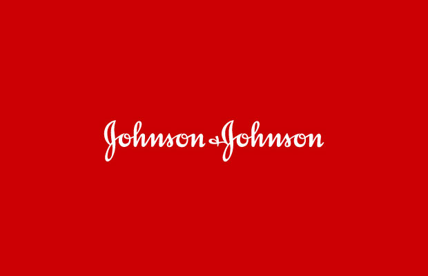 Johnson and Johnson a core share for the Dividend Growth Portfolio