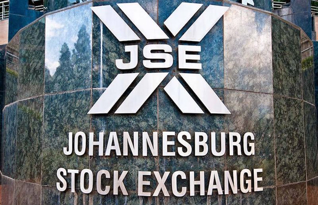 JSE hit by poor market sentiment