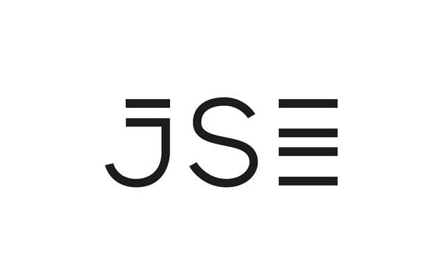 JSE's Newton-King to step down