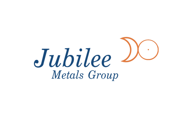 Jubilee rallies on chrome deals