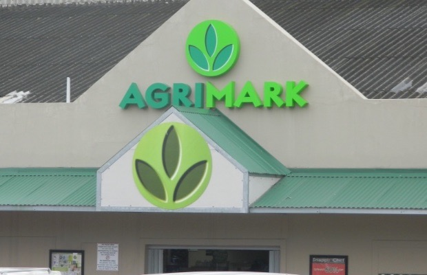 Kaap Agri expects better second half