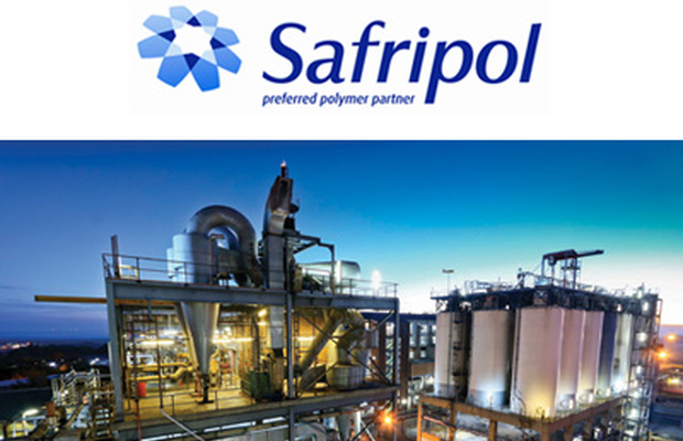 KAP benefits from Safripol acquisition