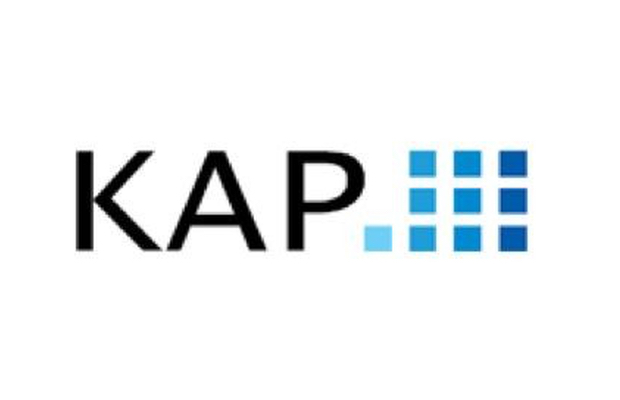 KAP Industrial cushioned by resilient businesses