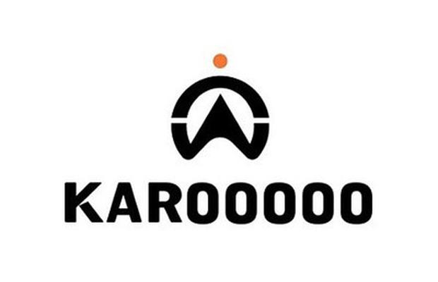 Karooooo keeps up the momentum despite Covid-19